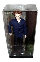 Barbie Twilight Saga Jasper Doll
