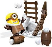 Minions Games & Toys