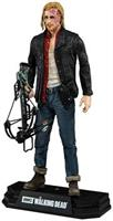 "The Walking Dead 7"" Action Figure: Dwight"