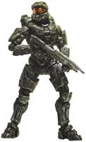 Halo 3 Figures & Collectibles