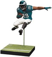 Philadelphia Eagles NFL Series 36 Figure Demarco Murray