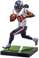 Sports Party Figures & Collectibles