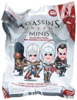 Assassin's Creed Original Minis Blind Bag Figure