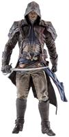 Assassin's Creed Series 4 Action Figure Arno Dorian
