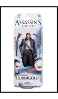 Assassin's Creed Figures & Action Figures