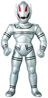 "Marvel Retro Sofubi 10"" Vinyl Figure: Ultron"