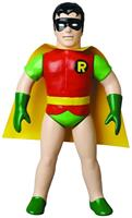 Robin Figures & Collectibles