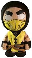 "Mortal Kombat X 8"" Scorpion Plush"