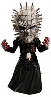 Hellraiser Figures & Collectibles