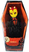 "Living Dead Dolls Series 32: 10"" Nicholas (Devil)"