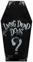 Living Dead Dolls 20th Anniversary Series 10-Inch Collector Doll - Mystery Doll