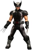 "Marvel One:12 Collective 6"" X-Force Wolverine Action Figure, Previews Exclusive"