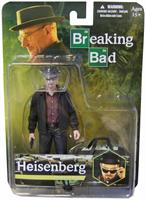 Breaking Bad Figures & Collectibles