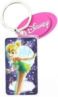Tinkerbell Gifts