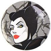 Maleficent Home & Office