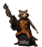 Rocket Raccoon Figures & Action Figures