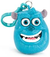 Monsters Inc. Gifts