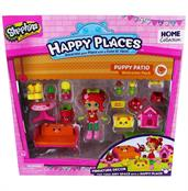 Shopkins Games & Toys