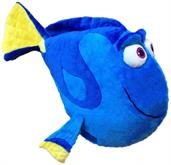 "Findng Dory ""Dory"" 16"" Plush Pillow Pet"