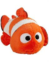 "Finding Nemo ""Nemo"" 16"" Plush Pillow Pet"