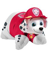 "Paw Patrol ""Marshall"" 16"" Plush Pillow Pet"
