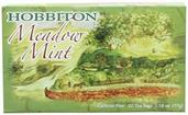Hobbiton Meadow Mint Tea - 20 Bags