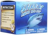 Shark Party Games & Toys