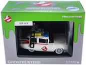 Ghostbusters Figures & Action Figures