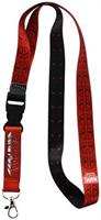 Marvel Deadpool Breakaway Lanyard