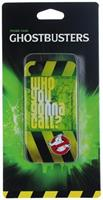"Ghostbusters ""Who You Gonna Call"" iPhone 4/4S Case"