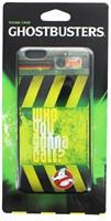 "Ghostbusters ""Who You Gonna Call"" iPhone 6 Plus/6s Case"