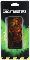 Ghostbusters Vigo iPhone 5/5s/SE Case