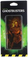 Ghostbusters Vigo iPhone 6/6s Case