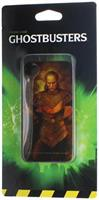 Ghostbusters Vigo iPhone 4/4s Case