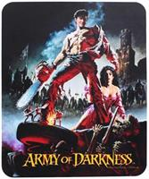 Army of Darkness Mouse Pad (Horror Block Exclusive)