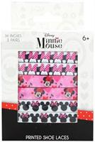 Mickey Mouse & Minnie Mouse Apparel