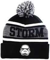 Stormtrooper Hats