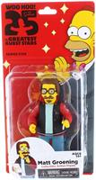 The Simpsons Games & Toys