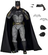 Batman v Superman: Dawn of Justice 1/4 Scale Action Figure: Batman