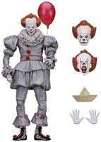 Evil Clown Figures & Collectibles