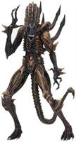 Alien Figures & Collectibles
