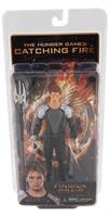Hunger Games Figures & Collectibles