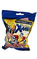 Marvel Heroclix Wolverine And The X-Men Booster Pack