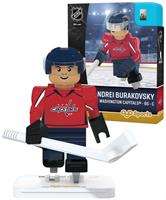 Washington Capitals NHL Andre Burakovsky OYO Mini Figure