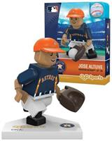 MLB Figures & Collectibles