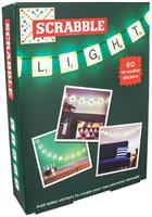 Scrabble Tile Light Set