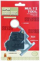Super Mario Bros. Multi Tool