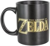 The Legend of Zelda Party Supplies and Decorations