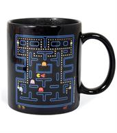 Pac-Man Gifts