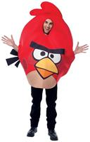 Angry Birds Red Bird Oversized Foam Adult Costume